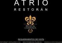 logo_restaurante_atrio.JPG
