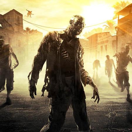 Dying Light, análisis