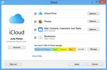 Download Icloud Win Image Pc