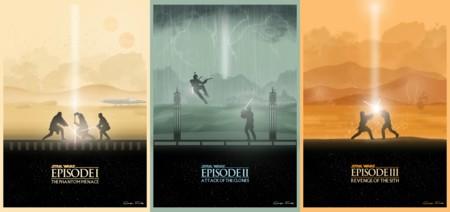 Star Wars Wallpapers 20