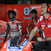 Dorna no quiere trampas con la gasolina: los depósitos de las MotoGP deberán estar sellados
