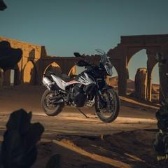 Foto 103 de 128 de la galería ktm-790-adventure-2019-prueba en Motorpasion Moto