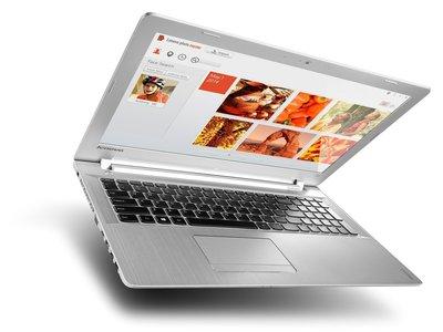 Oferta Flash: Lenovo Z51-70, con Core i5 y 16GB de RAM, con 250€ de descuento