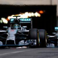 Las cosas en Mercedes a punto de estallar, llegó la última advertencia para los pilotos