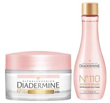 diadermine-110-1.jpg