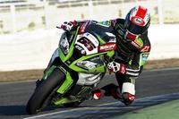 Así son las suspensiones y su puesta a punto en el Campeonato del Mundo de Superbikes