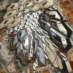 Foto 18 de 20 de la galería aerial-wallpapers en Xataka