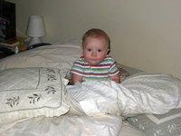¿Hacemos bien el mantenimiento de las almohadas?