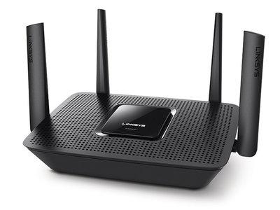 Algunos routers Lynksys afectados por un fallo de seguridad, pueden dejar nuestros equipos desprotegidos frente a ciberatacantes