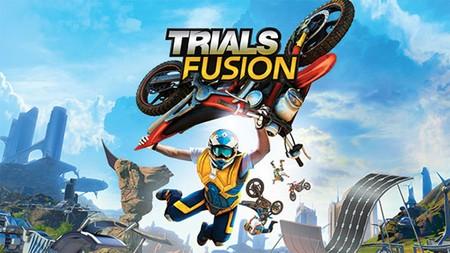 Bayonetta y Trials Fusion entre los juegos de Games With Gold de agosto