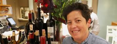 Escabeches para salir de una crisis: la cocina con tesón habita en la madrileña Taberna Verdejo