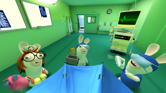 Virtual Rabbids Screen 1 1487975280