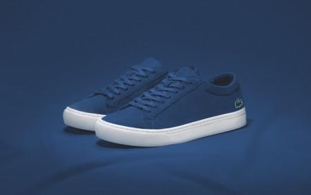 00 L 12 12 Shoe Still Bleu Copia