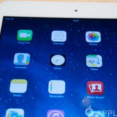 Foto 5 de 11 de la galería nuevo-ipad-mini en Applesfera