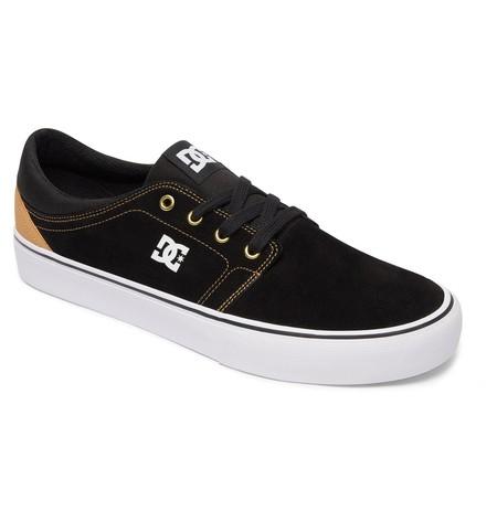 Aprovecha la Super Week de eBay para hacerte con las zapatillas Trase SD de DC Shoes por sólo 28,95 euros. Envío gratis