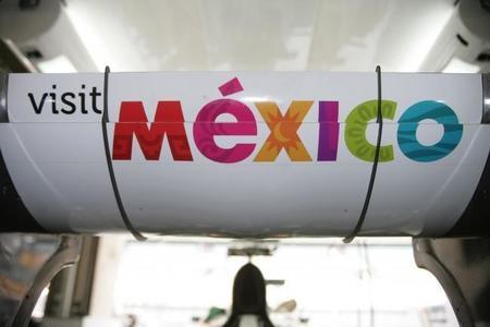Carlos Slim cree que México se merece un lugar en el calendario de la Fórmula 1