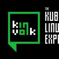 Qué hace Kinvolk, la empresa que Microsoft ha comprado para perseverar en la nube de código abierto y Linux
