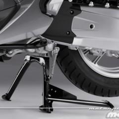 Foto 53 de 81 de la galería honda-scoopy-sh125i-2013-prueba-valoracion-galeria-y-ficha-tecnica-fotos-detalles en Motorpasion Moto