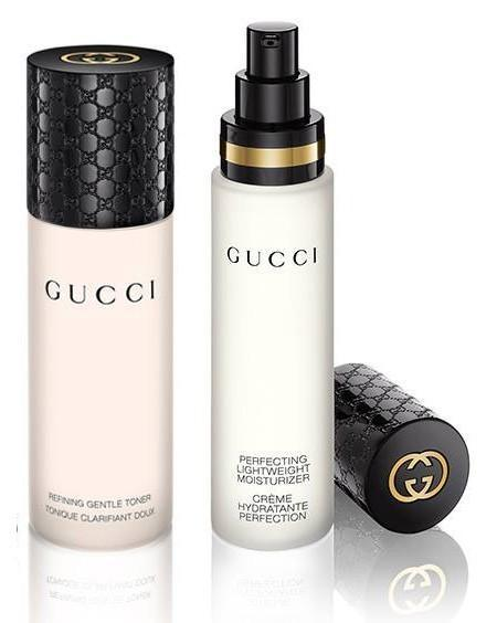 gucci-beauty-makeup-1-6.jpg