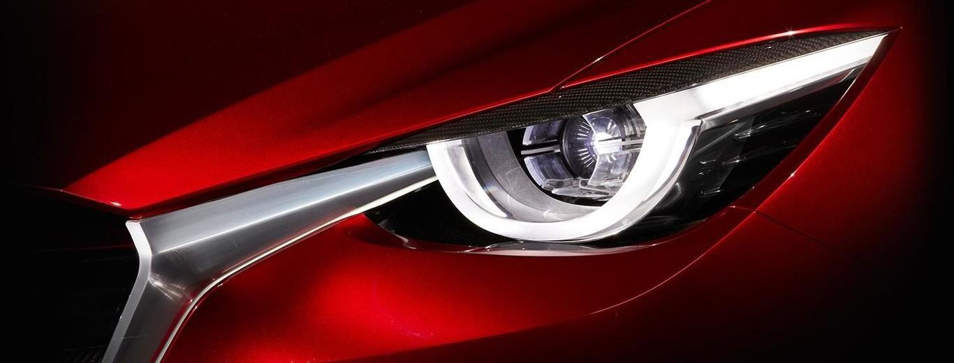 64c43dbd281 Mazda3 2018  usará el revolucionario motor Skyactiv-X