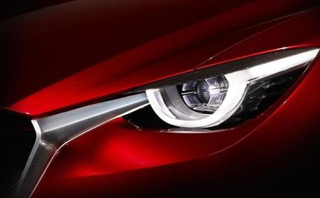 El próximo Mazda3 usará el revolucionario motor Skyactiv-X, y es solo el comienzo: Mazda ha emprendido su propio camino