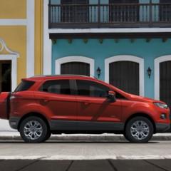 Foto 3 de 6 de la galería ford-ecosport en Motorpasión