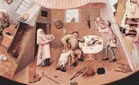 Alimentos prohibidos en cada religión: el Cristianismo