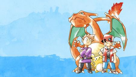 ¿Cuánto sabes (o recuerdas) de los primeros Pokémon?