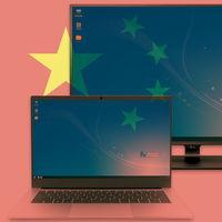 KylinOS, el sistema operativo nacional basado en Linux con el que China quiere sacar pecho ante la presión comercial de Trump