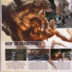Foto 6 de 9 de la galería god-of-war-iii-quimera en Vida Extra