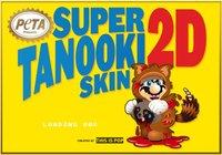 Mario es un asesino en 'Super Mario 3D Land' según la PETA