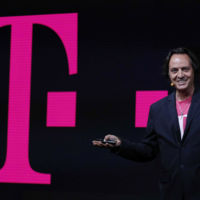 """Binge On de T-Mobile a examen: no hay """"optimización"""", hay un suspenso en neutralidad de la red"""