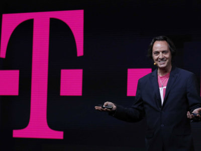 "Binge On de T-Mobile a examen: no hay ""optimización"", hay un suspenso en neutralidad de la red"