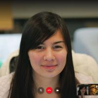 Google renueva la interfaz de Hangouts, aunque no todos los usuarios pueden disfrutar (todavía) de los cambios