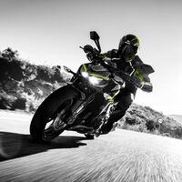 La división de motos de Kawasaki será más independiente a partir de 2021, pero la continuidad de sus modelos está asegurada