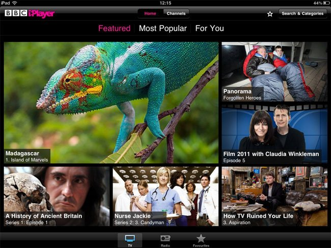 bbc-iplayer-ipad_1.jpg
