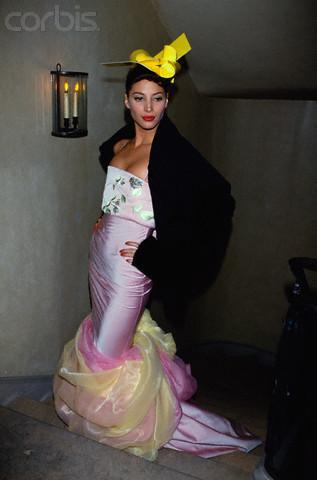 christy_turlington_1994.jpg