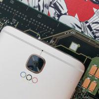Las medallas olímpicas de Tokio 2020 van a ser confeccionadas con basura electrónica