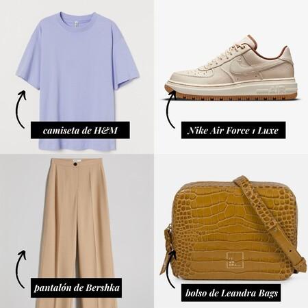 https://www.elcorteingles.es/moda-mujer/A38172132-bolso-shopper-bimba-y-lola-en-blanco-roto-con-panel-grabado-frontal/?color=Blanco
