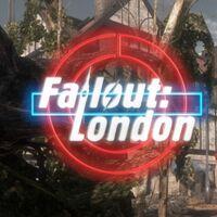 Fallout 4: aparece una versión postapocalíptica de Londres con el nuevo mod Fallout: London