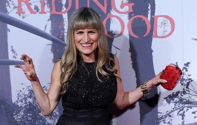Catherine Hardwicke dirigirá a Rachel Weisz y Toni Collette en 'Miss You Already'