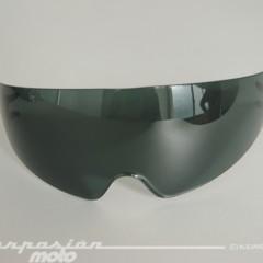 Foto 20 de 28 de la galería nexx-maxijet-x40-prueba en Motorpasion Moto
