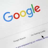 Qué está pasando con internet: lo que sabemos de la caída de Google, Amazon y otros sitios populares