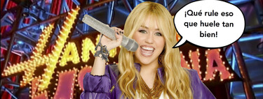Marihuana Montana: Miley Cyrus confiesa que fumaba hierba mientras rodaba 'Hannah Montana'