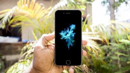 La Suprema Corte suspenderá el padrón de datos biométricos de telefonía celular, aunque los efectos todavía no quedan claros