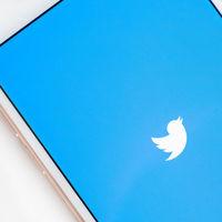 Twitter prepara una opción anti-trolls: los usuarios podrán elegir quién puede contestar a sus tuits