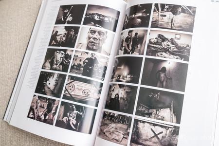 El Proyecto Fotografico Personal 09