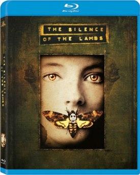 Nueve razones por las que el Blu-Ray no sucederá al DVD