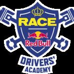 Nace la Drivers Academy RACE - Red Bull. ¿Y si las autoescuelas del futuro fuesen así?