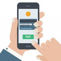 Los pagos móviles vía WhatsApp, suspendidos por el Banco Central de Brasil